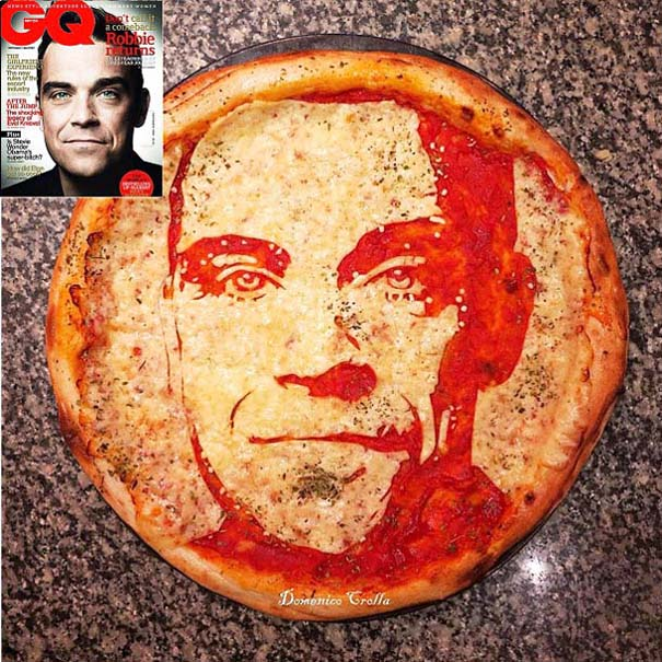 Pizza Celebrities (13)