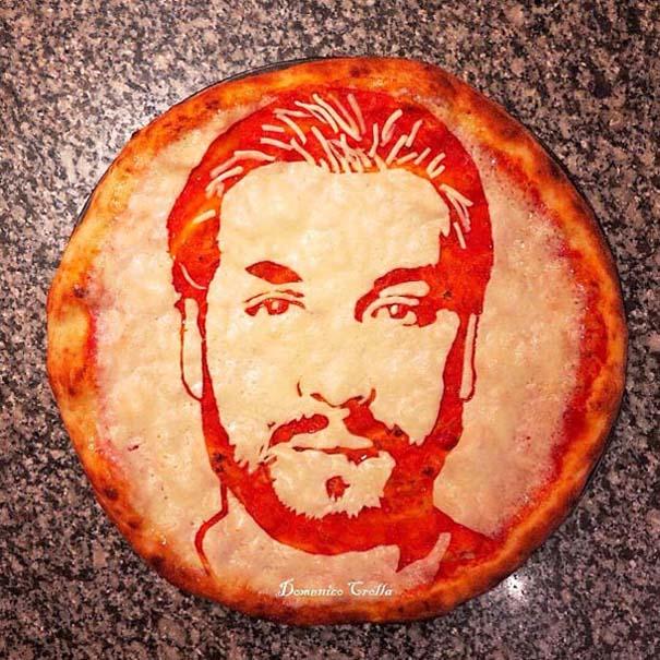 Pizza Celebrities (14)