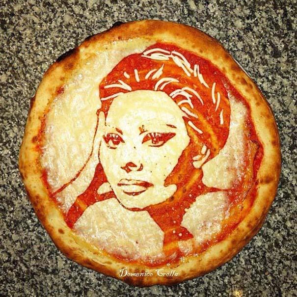 Pizza Celebrities (15)