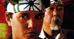 Οι πρωταγωνιστές της ταινίας Karate Kid τότε και τώρα