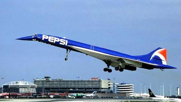 Πρωτότυπες και εντυπωσιακές βαφές αεροσκαφών (10)