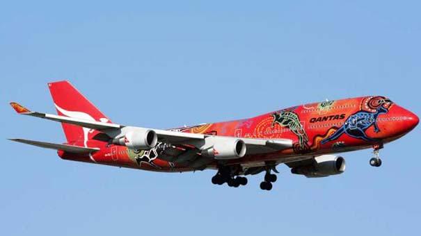 Πρωτότυπες και εντυπωσιακές βαφές αεροσκαφών (11)