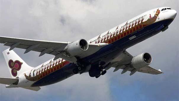 Πρωτότυπες και εντυπωσιακές βαφές αεροσκαφών (19)