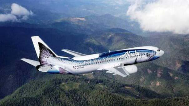 Πρωτότυπες και εντυπωσιακές βαφές αεροσκαφών (23)