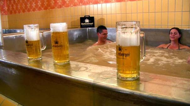 Starkenberger Beer Resort (7)