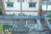 Η τρομακτική θέα ενός ξενοδοχείου στη Καμπότζη (1)
