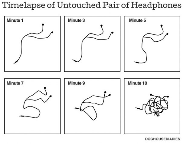 untouched-headpohones