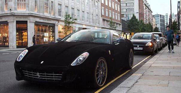 Βελούδινη Ferrari (4)