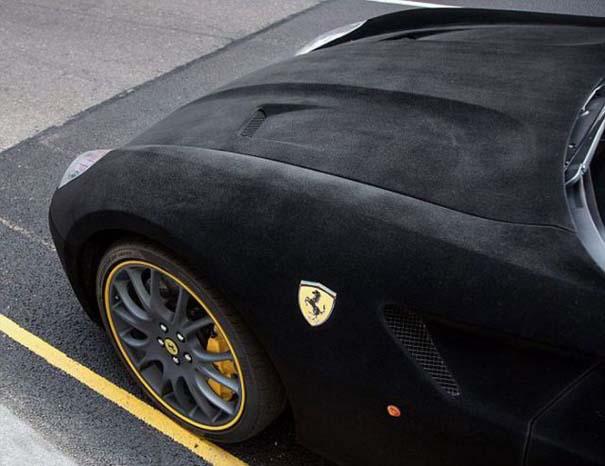 Βελούδινη Ferrari (7)