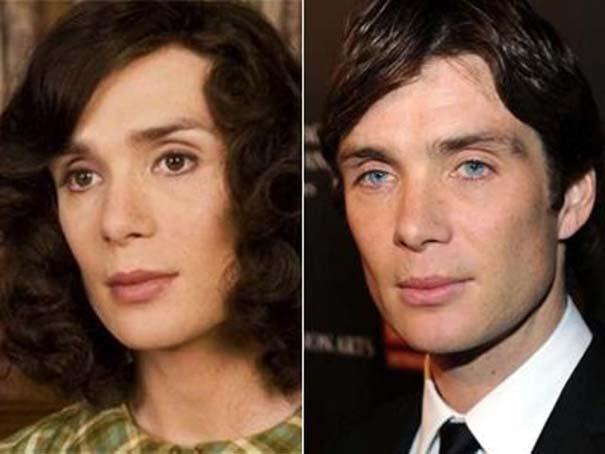 Άνδρες ηθοποιοί που μεταμορφώθηκαν σε γυναίκες για έναν ρόλο (1)