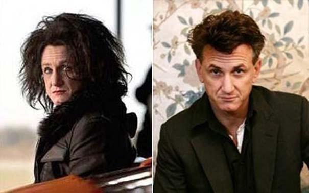 Άνδρες ηθοποιοί που μεταμορφώθηκαν σε γυναίκες για έναν ρόλο (3)