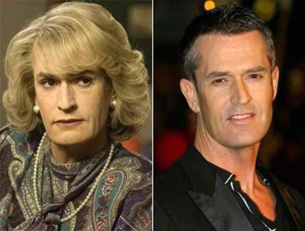 Άνδρες ηθοποιοί που μεταμορφώθηκαν σε γυναίκες για έναν ρόλο (5)