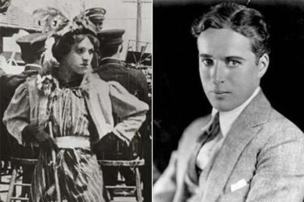 Άνδρες ηθοποιοί που μεταμορφώθηκαν σε γυναίκες για έναν ρόλο (6)