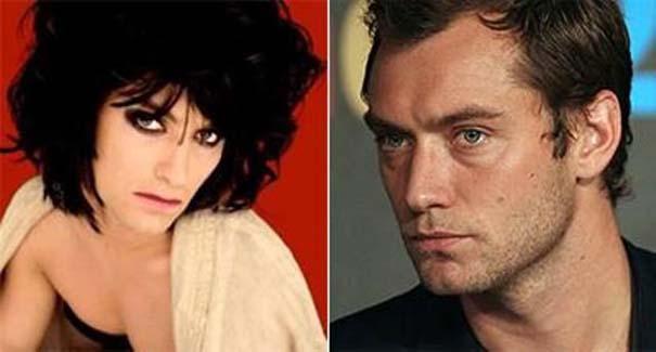 Άνδρες ηθοποιοί που μεταμορφώθηκαν σε γυναίκες για έναν ρόλο (15)
