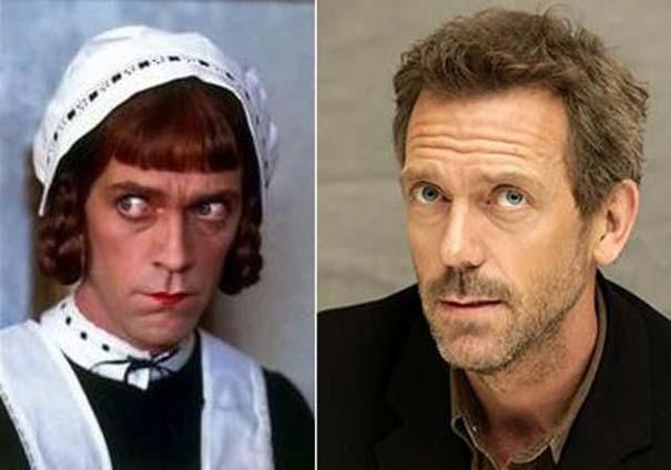 Άνδρες ηθοποιοί που μεταμορφώθηκαν σε γυναίκες για έναν ρόλο (25)