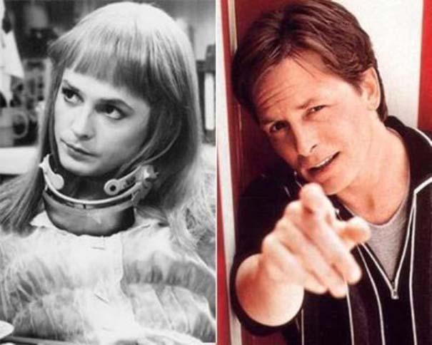 Άνδρες ηθοποιοί που μεταμορφώθηκαν σε γυναίκες για έναν ρόλο (11)