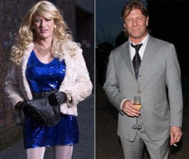 Άνδρες ηθοποιοί που μεταμορφώθηκαν σε γυναίκες για έναν ρόλο (13)