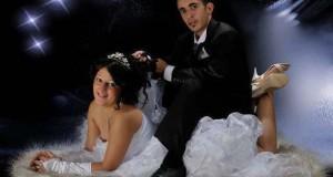 Αστείες φωτογραφίες γάμων #31