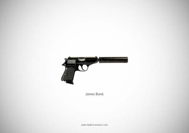 Διάσημα όπλα (7)