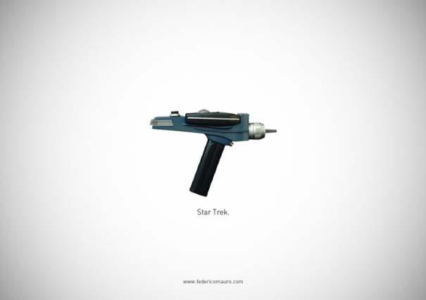 Διάσημα όπλα (8)