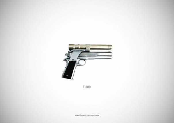 Διάσημα όπλα (11)