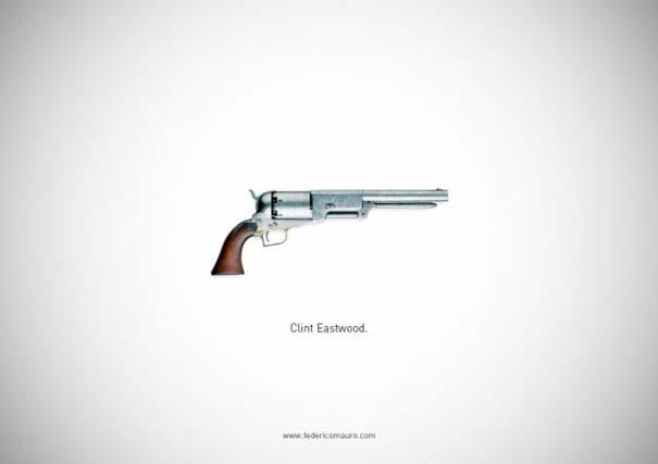 Διάσημα όπλα (12)