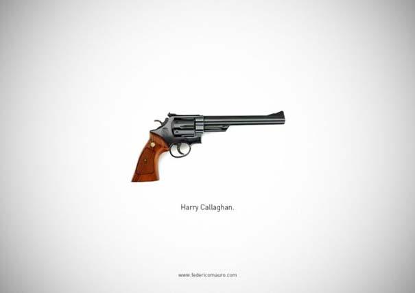 Διάσημα όπλα (13)