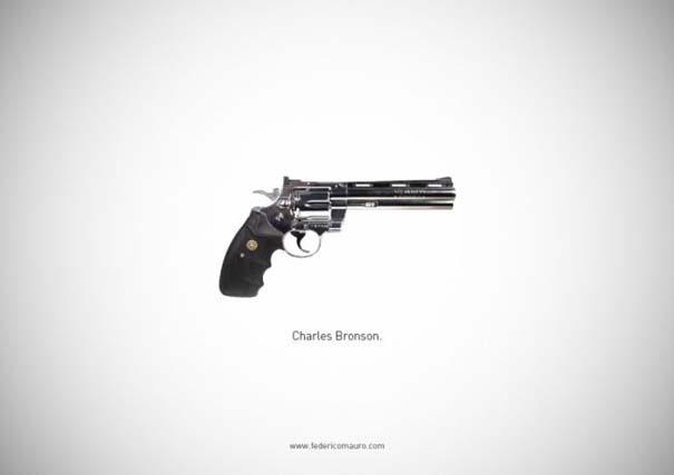 Διάσημα όπλα (14)