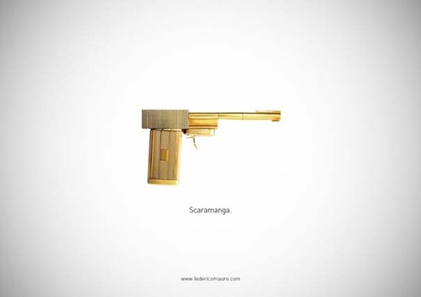 Διάσημα όπλα (17)