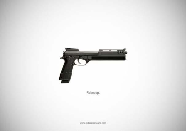 Διάσημα όπλα (19)