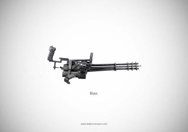Διάσημα όπλα (23)