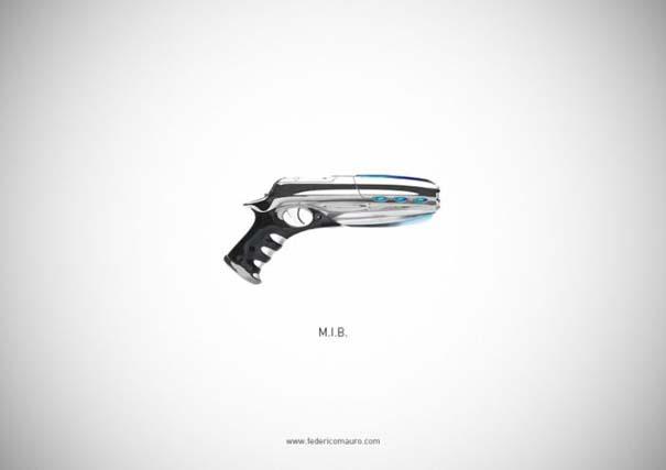 Διάσημα όπλα (27)