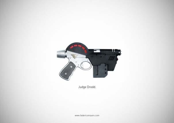 Διάσημα όπλα (28)