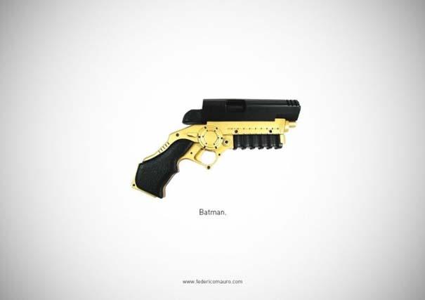 Διάσημα όπλα (29)