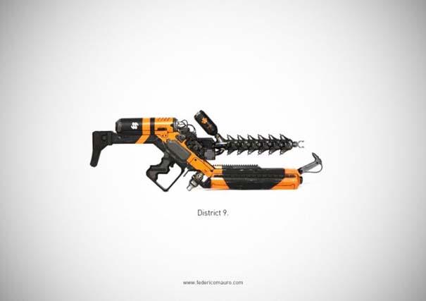 Διάσημα όπλα (32)