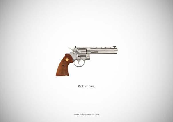 Διάσημα όπλα (34)