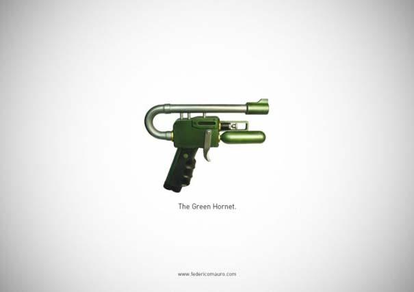 Διάσημα όπλα (37)
