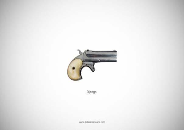 Διάσημα όπλα (39)