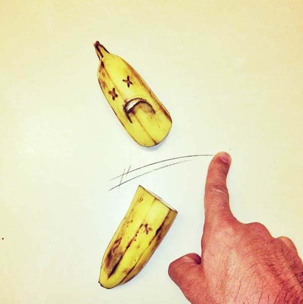 Διασκεδαστικές δημιουργίες στο Instagram από τον Alex Solis (12)