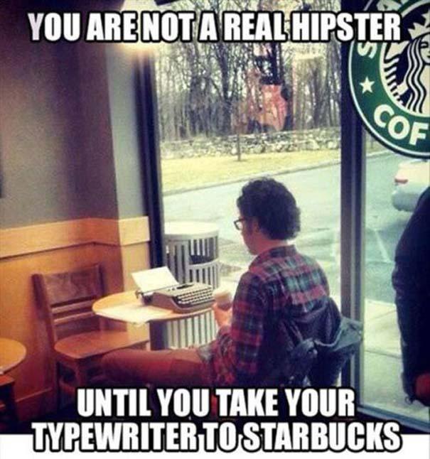 Εν τω μεταξύ, στα Starbucks... (8)