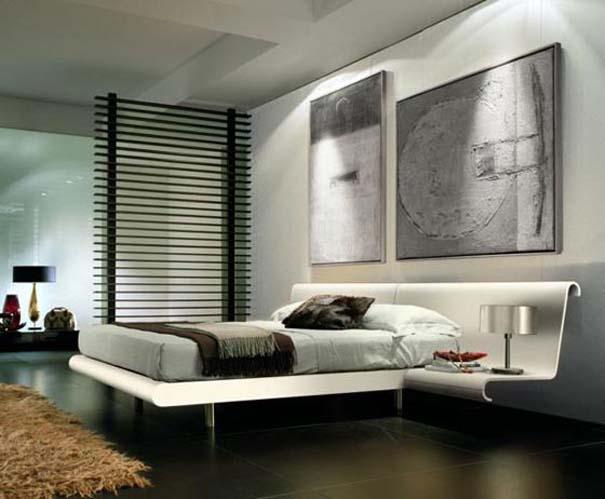 34. Black Bedroom Furniture Sets. Home Design Ideas