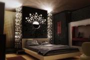 Εντυπωσιακά μοντέρνα υπνοδωμάτια (19)
