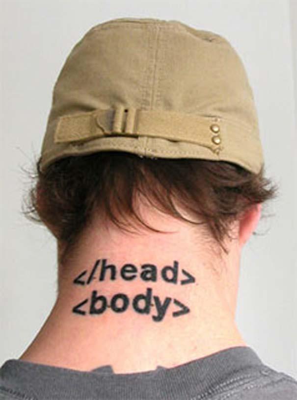 Έξυπνα χιουμοριστικά τατουάζ (14)