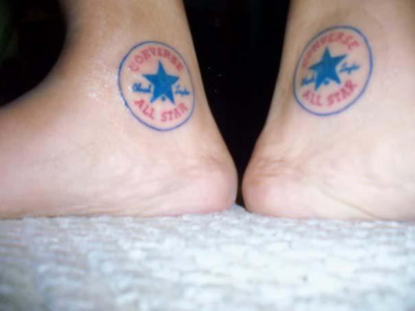Έξυπνα χιουμοριστικά τατουάζ (17)