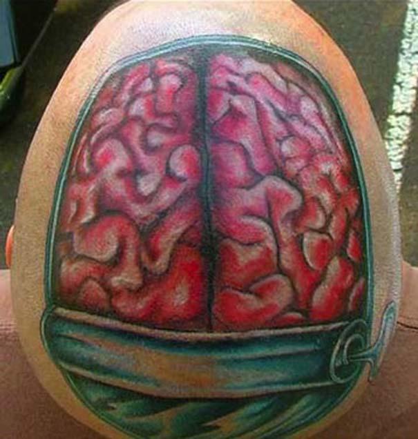 Έξυπνα χιουμοριστικά τατουάζ (21)
