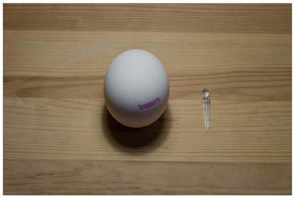 Φωτιστικό αυγό (1)