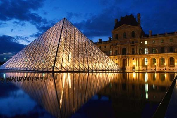Γαλλία (5)