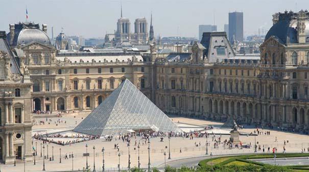 Γαλλία (7)