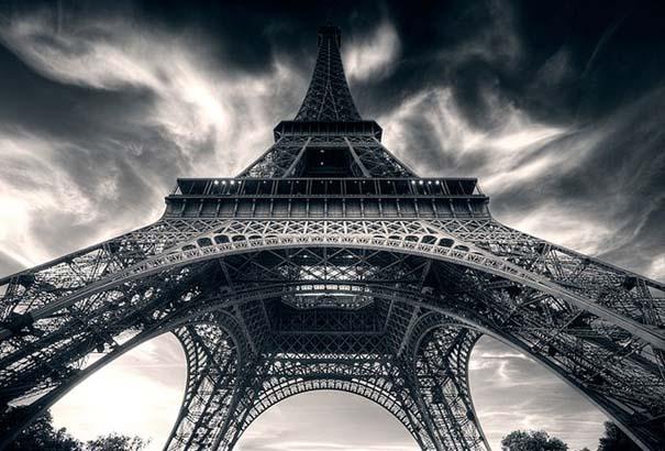 Γαλλία (12)