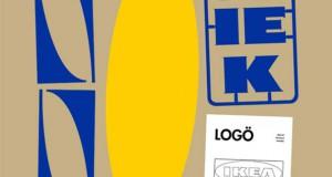 14 γνωστά λογότυπα σε χιουμοριστική εκδοχή